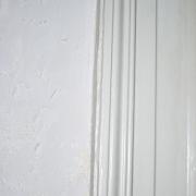 tuersanierung-koeln-01
